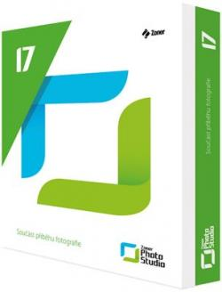 Zoner Photo Studio Professional 17.4 RePack