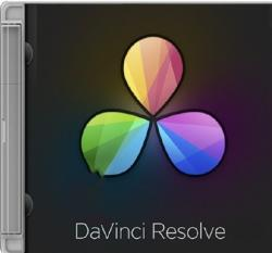 Davinci Resolve v 12.5.2 x64 RePack