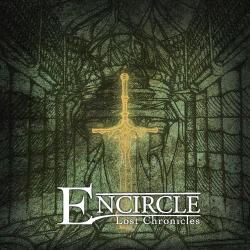 Encircle - Lost Chronicles