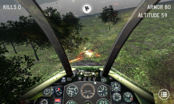 [Android] AirForce WWII (1941-1945) 1.05.021