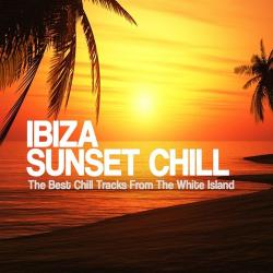 VA - Ibiza Sunset Chill