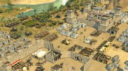 Stronghold Crusader 2: Special Edition [Update 4] [RePack от R.G. Steamgames]