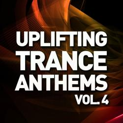 VA - Uplifting Trance Anthems Vol. 4