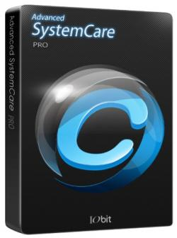Advanced SystemCare 8.0.2.485 Beta 3.0