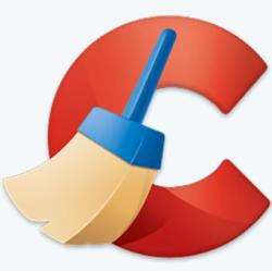 CCleaner 4.15.4725 Business / Professional / Technician Edition RePack