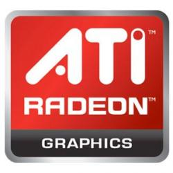 AMD Catalyst Display Drivers WHQL + Mobility 13.12