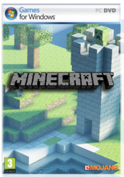 Minecraft 1.8.7 + AllVersions