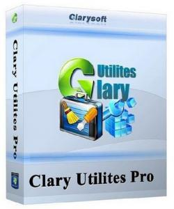 Glary Utilities Pro 5.4.0.11 Final