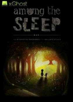 Among the Sleep [RePack от xGhost]