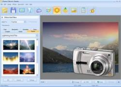Photo Effects Studio 2.15