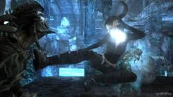 Tomb Raider Underworld [DEMO]