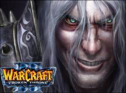 MapPack TD карт Warcraft TFT