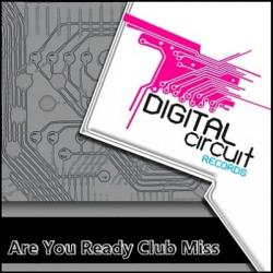 VA - Are You Ready Club Miss