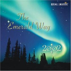 2002 - The Emerald Way