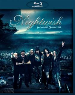 Nightwish - Showtime
