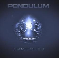 Pendulum Granite 2008 Drum N Bass Hdtv Скачать