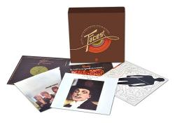 Faces - You Can Make Me Dance, Sing Or Anything 1970-1975 (5CD Box Set)