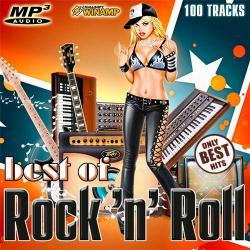 VA - Best Of Rock'n'Roll