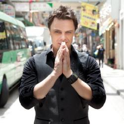 Markus Schulz - Global DJ Broadcast: World Tour - New York City