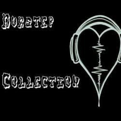 VA-Dubstep Collection 22