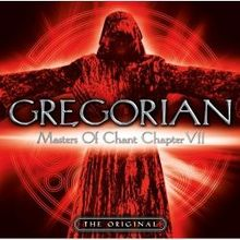 Gregorian Masters of Chant Chapter VII