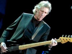 Roger Waters Discography
