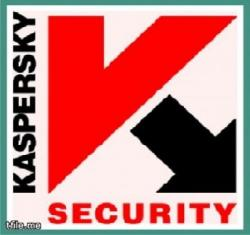 Скины для Kaspersky Internet Security 2013