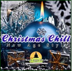 VA - New Age Style - Christmas Chill