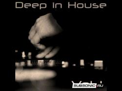 VA - Deep In House Volume 4
