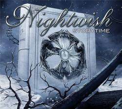 Nightwish - Storytime