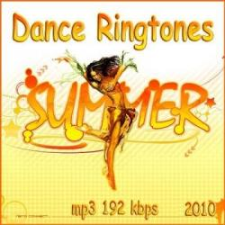Dance Ringtones - Summer (2010)