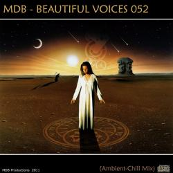 MDB - Beautiful Voices 052