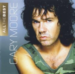 Gary Moore - All The Best (2CD)