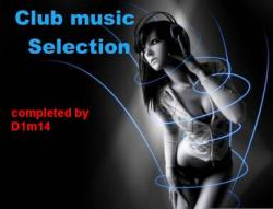 VA - Autumn collection of club music