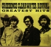Creedence Clearwater Revival - Greatest Hits (2CD)