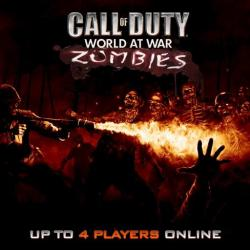 Call of Duty: Zombies 1.5.0