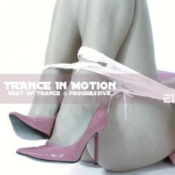 VA - Trance In Motion Vol.53