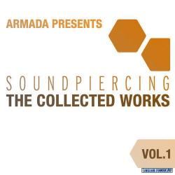 VA - Armada presents Soundpiercing - The Collected Works Vol. 1