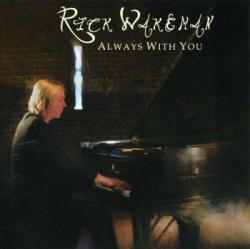 Rick Wakeman - Always With You