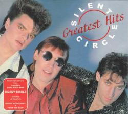 Silent Circle - Greatest Hits (2CD)