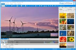 Ashampoo Photo Optimizer 3.11