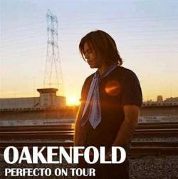 Paul Oakenfold - Perfecto on Tour 191