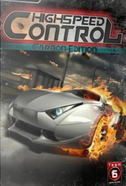 Highspeed Control Carbon Edition [LossLess RePack]