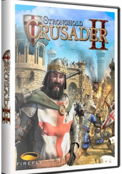 Stronghold Crusader 2 [Update 17 + DLCs] [v.1.0.22365] [RePack by xatab]