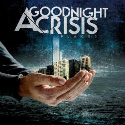 A Goodnight Crisis Places