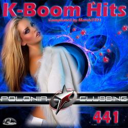 VA - K-Boom Hits Vol. 441