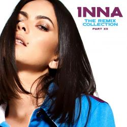Inna - The Remix Collection. Part 12