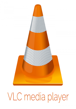 VLC Media Player 3.0.7 + Portable