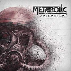 Metabolic - Peacemaker