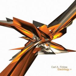 Carl Finlow - Electrilogy +